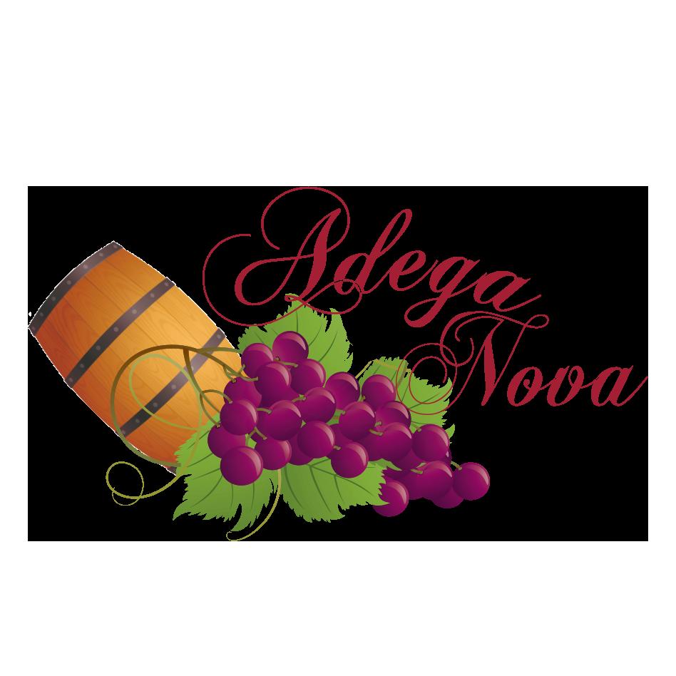 Restaurante Adega Nova | Faro Restaurant